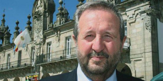La renuncia de Orozco facilita un gobierno de izquierdas en Lugo