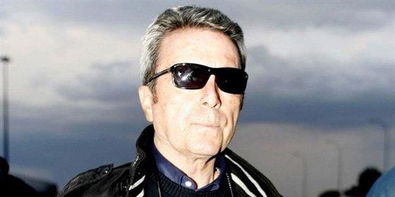 """Ortega Cano sale de la cárcel aconsejando a Pedro Sánchez que actúe """"con templanza"""" por """"el bien de España"""""""
