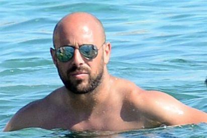 Los famosos comienzan a colonizar Ibiza