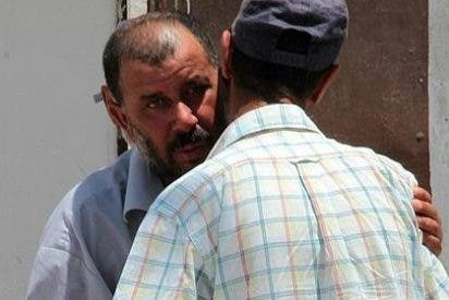 """El verdadero rostro del asesino de Túnez que su padre no reconoce: """"No me lo puedo creer"""""""