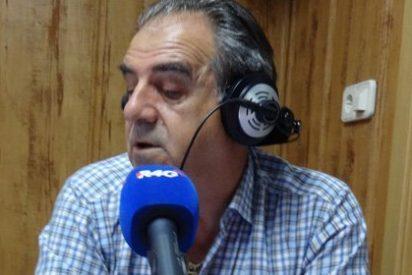"""Graciano Palomo: """"El PP ha renunciado al factor ideológico, escondiéndose detrás de lo económico. Ya no quedan barones para aconsejar a Rajoy"""""""