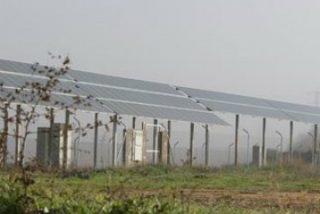 Llega el tiempo de la energía solar