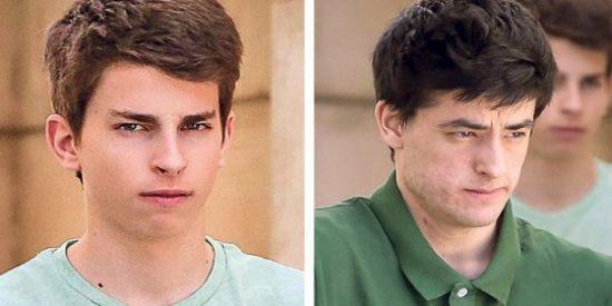 El jurado declara culpables a los dos salvajes asesinos del empresario de Alaró