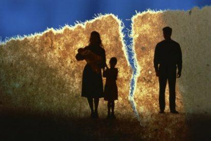 ¿Pueden, o no pueden comulgar los divorciados?