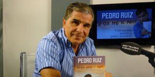 Pedro Ruiz desvela que un conocidísimo político que cenaba con él recuperó un móvil robado tras una espectacular carrera