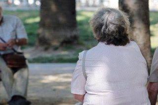 Holanda, Australia, Suecia y Suiza tienen los mejores sistemas de pensiones...