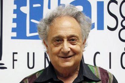 Marian Conde, Pepe Carabias o Valentín Paredes se suman al Taller de la Memoria de la fundación AISGE