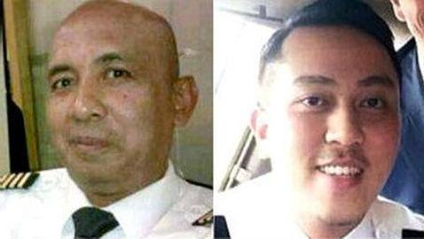 La nueva y aterradora teoría sobre la desaparición del vuelo MH370 de Malaysia Airlines