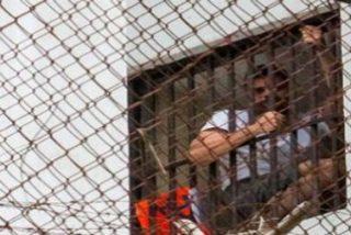 La Iglesia Católica venezolana solicita al Gobierno permiso para visitar a los políticos presos