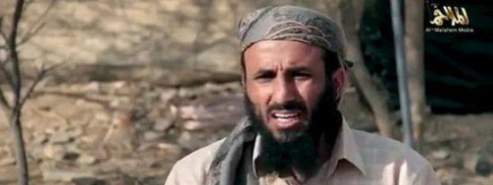 El líder de Al Qaeda abatido por drones fue el cerebro del asesinato de 8 turistas españoles