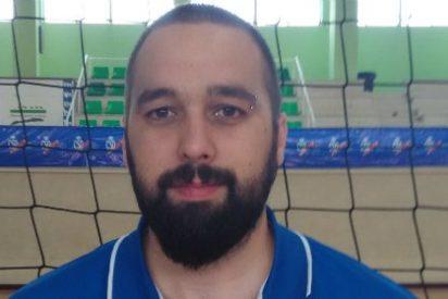 El Voleibol Cáceres Patrimonio de la Humanidad empieza a planificar la próxima temporada