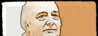 """""""Monedero ha leído a Galdós y sabe que esta España no es la de la taberna del tío Malayerba"""""""