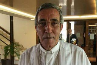 """Domingo Oropesa: """"La falta de práctica religiosa en Cuba se debe a la escasez de clero"""""""
