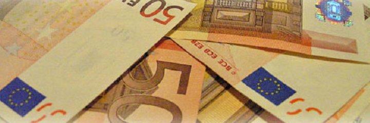 El próximo martes se abrirá la segunda convocatoria de Renta Básica en Extremadura