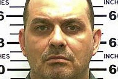 La Policía abate a tiros a uno de los dos asesinos fugados de cárcel más segura de Nueva York