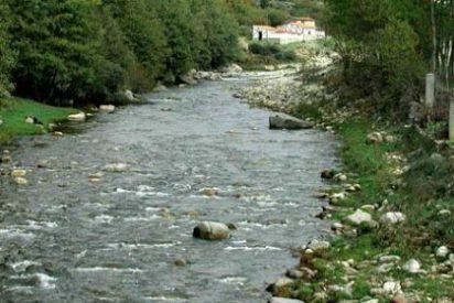 Muere un joven de 29 años ahogado en el río Jerte en Cabezuela del Valle