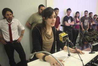 El fiscal pide un año de prisión para la portavoz de Carmena