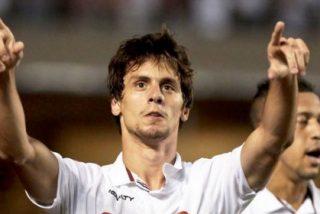 El Atlético negocia con Rodrigo Caio