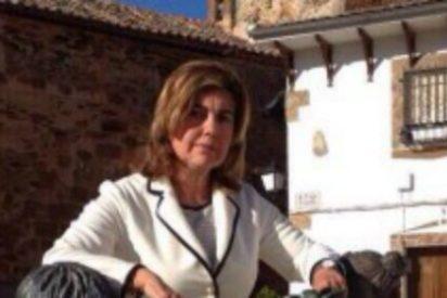 La corporación de la Diputación de Cáceres estará formada por 19 hombres y 6 mujeres