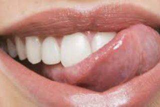 Los 'picaderos' favoritos para tener sexo en Madrid: desde los parques hasta las consultas de dentistas
