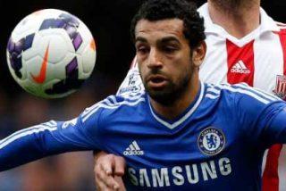 Colocan en el Betis a un futbolista del Chelsea