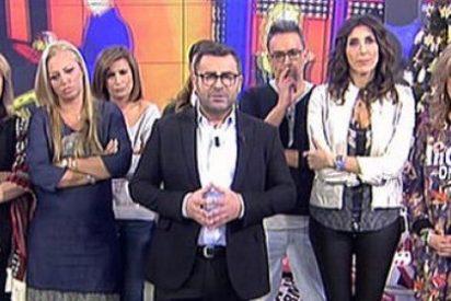 El Gobierno ataca de nuevo a Mediaset pidiendo a 'Sálvame' 324 mil euros por emitir publicidad encubierta