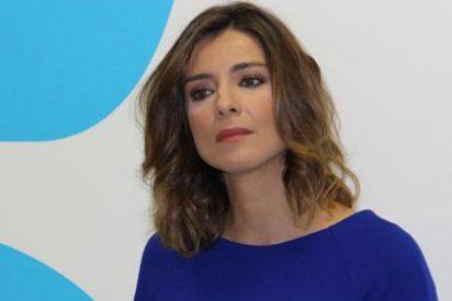"""Luis Balcarce: """"A Barneda hay que decirle lo mismo que ella le dijo a Ramón Espinar, """"¿no te gustan los contenidos del programa?"""", pues vete"""""""