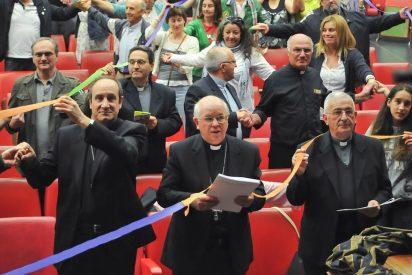 Monseñor Barrio apuesta por un estilo pastoral más dinámico