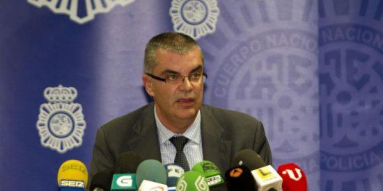 Galicia refuerza la vigilancia policial tras los atentados yihadistas