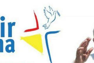 "Francisco viaja a Sarajevo para ""llevar la paz"" a Bosnia y Herzegovina"