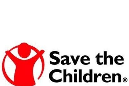 Victoria Beckham participa en Save the Children, Fashion Saves Lives