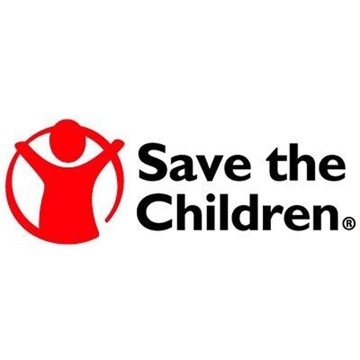 Victoria Beckham participa en Save the Children, Fashion Saves Lives