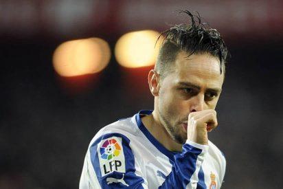 Le tienta con un sueldo de 2 millones de euros para que deje el Espanyol