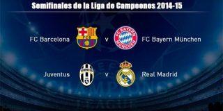 España, primer país que repite campeón bajo el formato 'Champions'