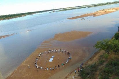 ¿Cómo enfrentar la crisis ambiental?