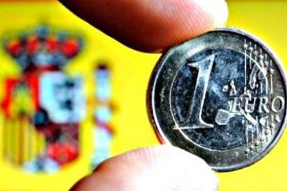 'The Economist': España crecerá un 3% hasta 2016