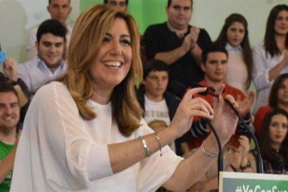 Díaz reforzará las áreas de educación, sanidad y economía en su gobierno