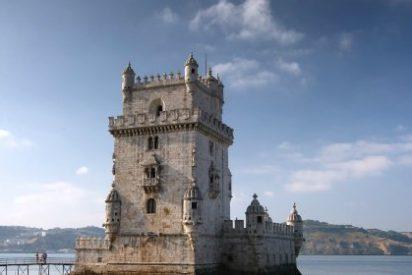 Lisboa celebra el 500 aniversario de la Torre de Belém