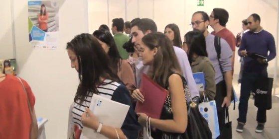 La Universidad Isabel I impartirá en julio cursos gratuitos de Criminología y Psicología