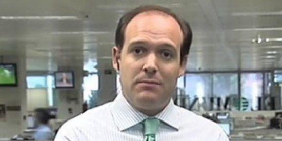 Esteban Urreiztieta abandona El Mundo y se marcha a El Español