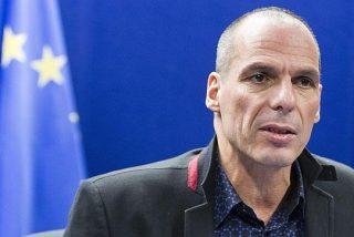 Varoufakis afirma que no hay razón para que no haya un acuerdo este sábado