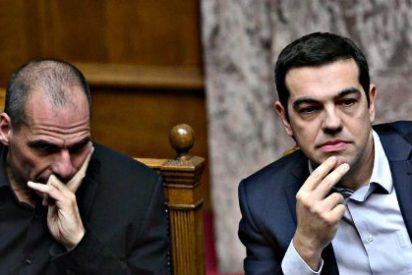 ¿Es el acuerdo con Grecia una mera huida hacia delante de la que nos arrepentiremos todos?