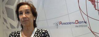 Victoria Prego abandona El Mundo