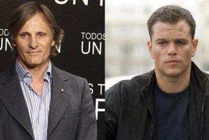 Viggo Mortensen podría ser el nuevo malo de Bourne 5