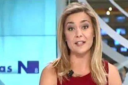 El PSOE pide el cese inmediato de la jefa de informativos de CMT