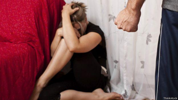 Casi 38.500 niños, víctimas de delitos violentos en España