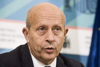 Wert rechaza la petición de moratoria en la aplicación de la LOMCE