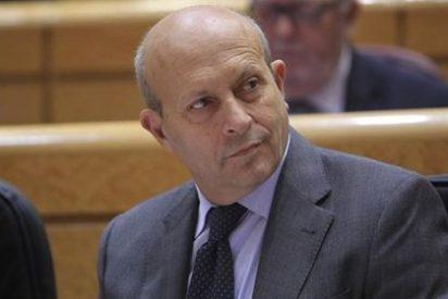 """Wert dice que el sitema educativo en la UE tiene una """"situación de mejora muy grande"""""""