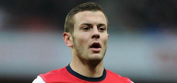 El City le dobla su sueldo en el Arsenal para convertirle en uno de sus fichajes estrella