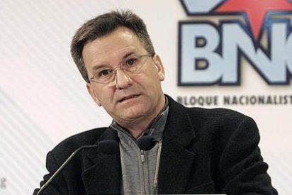 """Vence (BNG): """"El BNG está abierto a propuestas para gobernar A Coruña, Santiago y Ferrol"""""""
